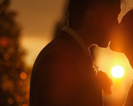 Davao Cirty Wedding - Charles & Elaine SDE Photo