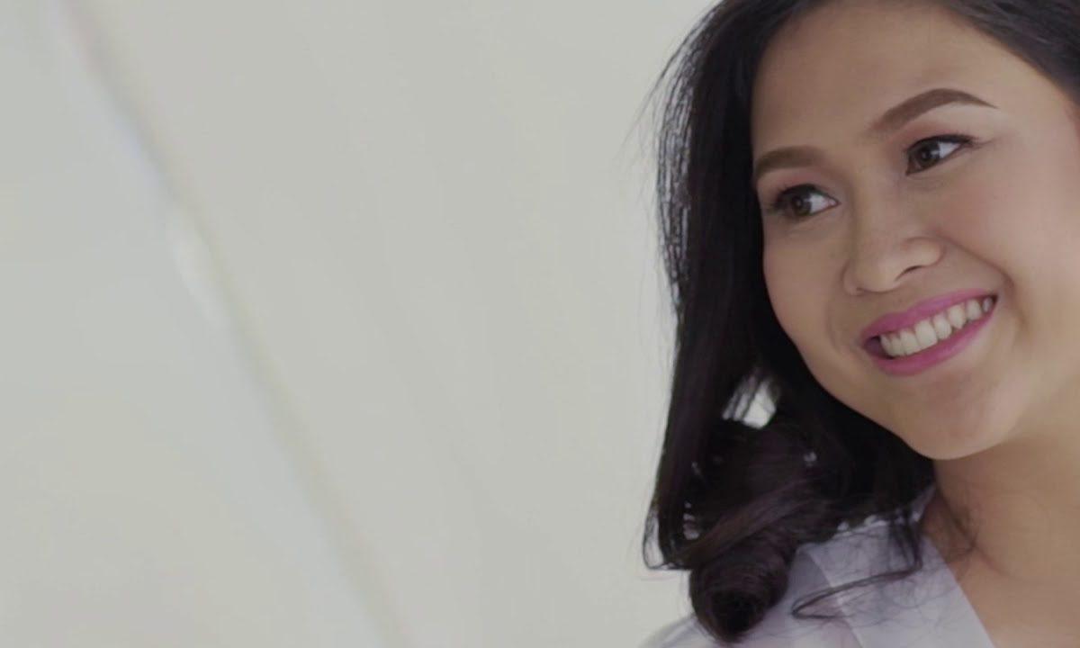 Davao City Wedding - Dex & Yassy SDE Video